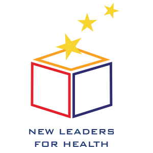 NEW LEADERS FOR HEALTH - Thinner box - 2 LINES (NO BG)