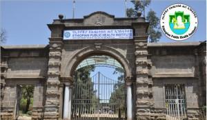 pictureinstitute