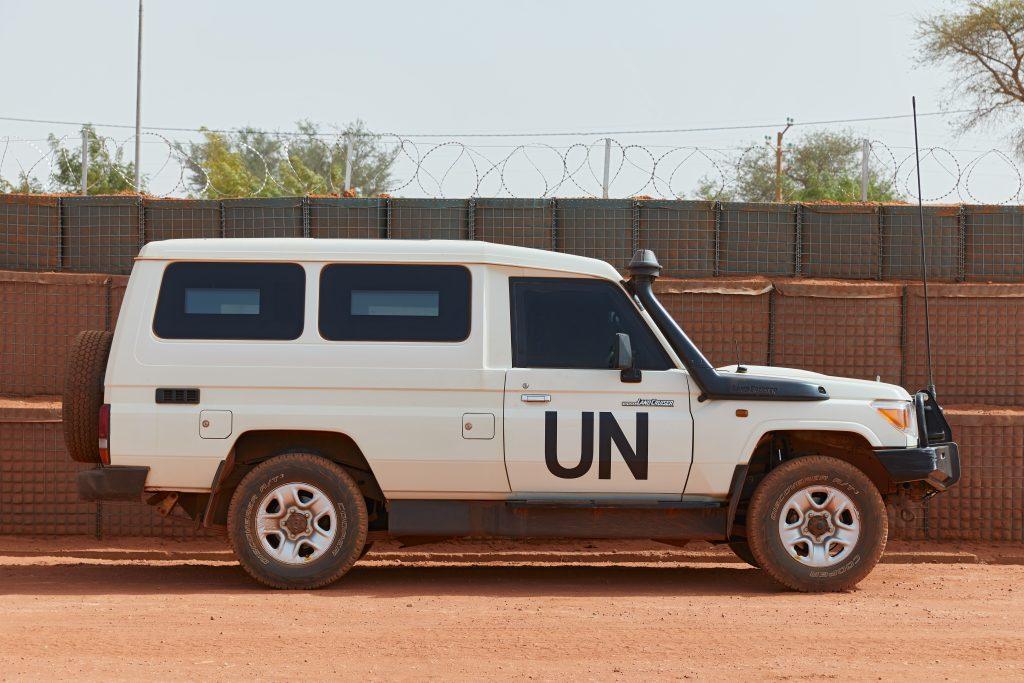 Péril sécuritaire au Centre du Mali: personnels et infrastructures de santé en danger.