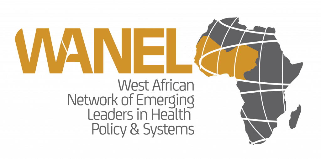 Statement by the West African Network of Emerging Leaders in Health Policy and Systems (WANEL) on the COVID-19 pandemic
