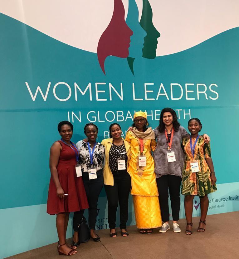 Gender Inequality Regimes of Global Health Organizations in the COVID-19 Era